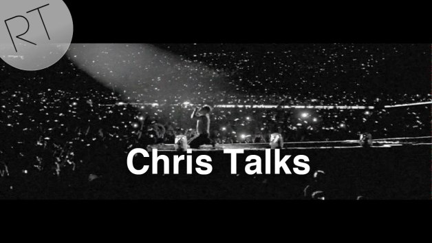 Chris-Talks
