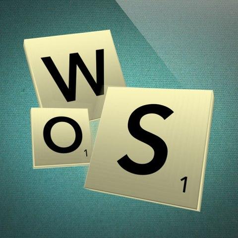 World-Of-Scrabble