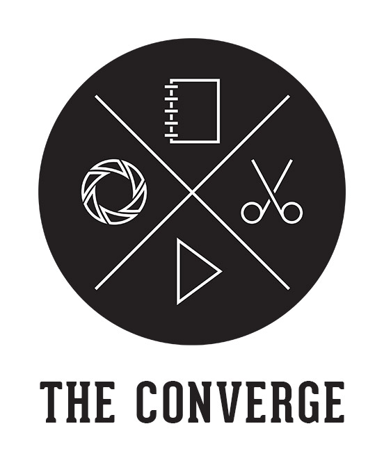 The-Converge