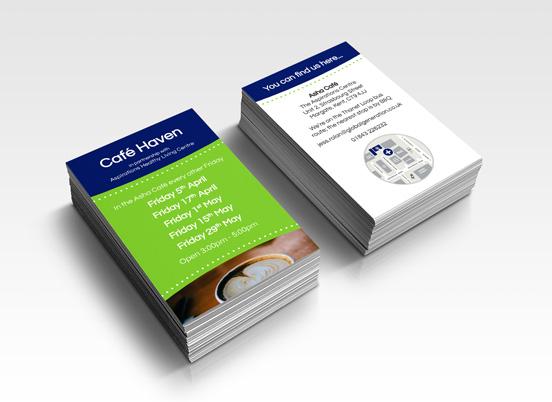 mini-cards-2