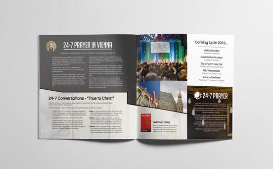 04-brochure-a4-vert-2