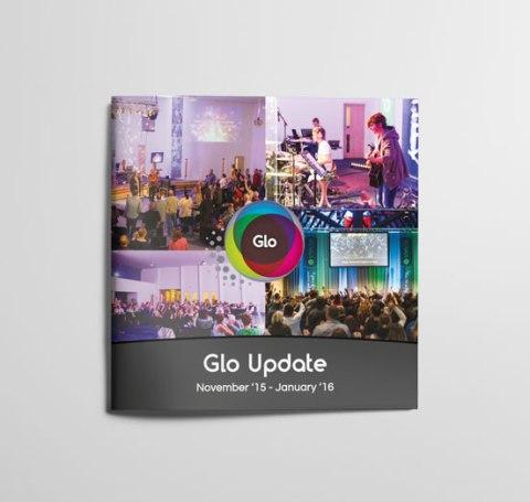 06-brochure-a4-vert