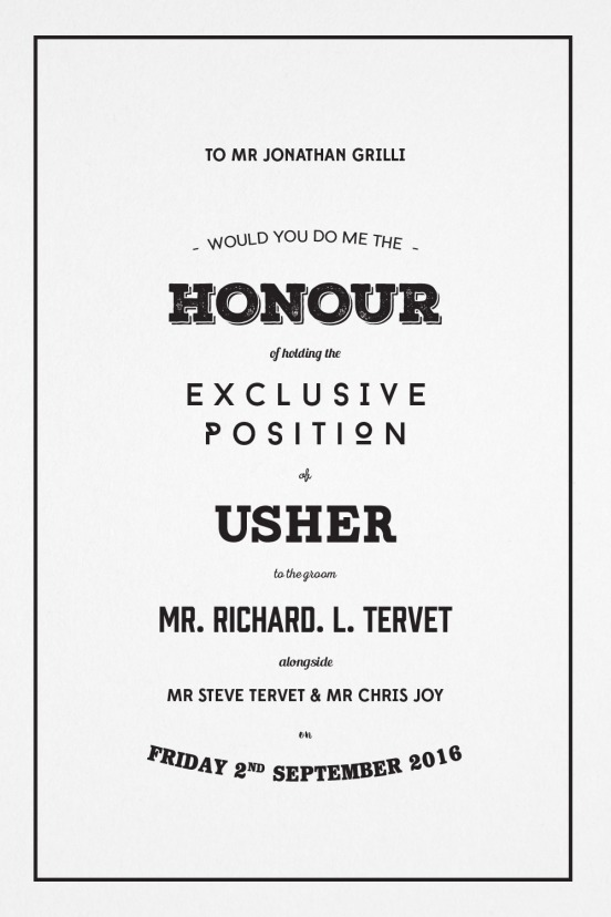 JG-Invite